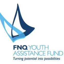 FNQ Youth Assistance Fund