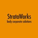 StrataWorks