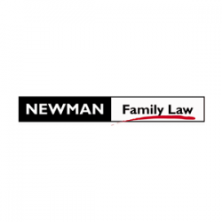 Newman Family Law